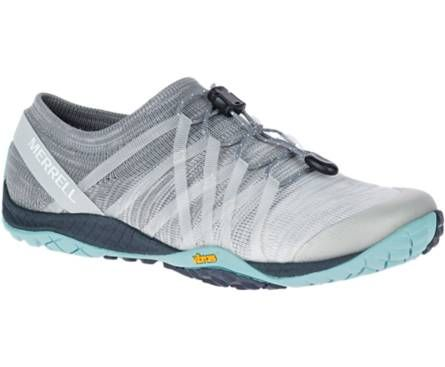 Women's Trail Glove 5 in 2020 | Running shoes, Shoes