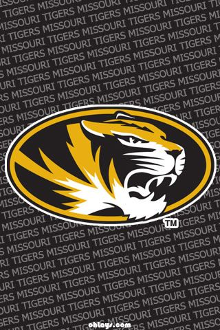 Colleges Iphone Wallpapers Page 5 Ohlays Missouri Tigers Missouri Tigers Football Mizzou Tigers
