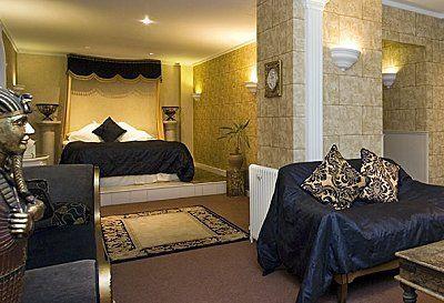 Egyptian Home Decor In 2021 Egyptian Home Decor Bedroom Themes Home Decor