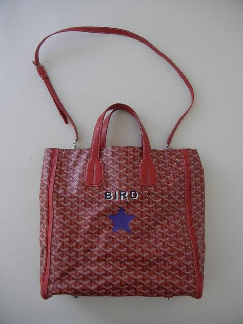 e236ff9b0c4a Goyard handbags
