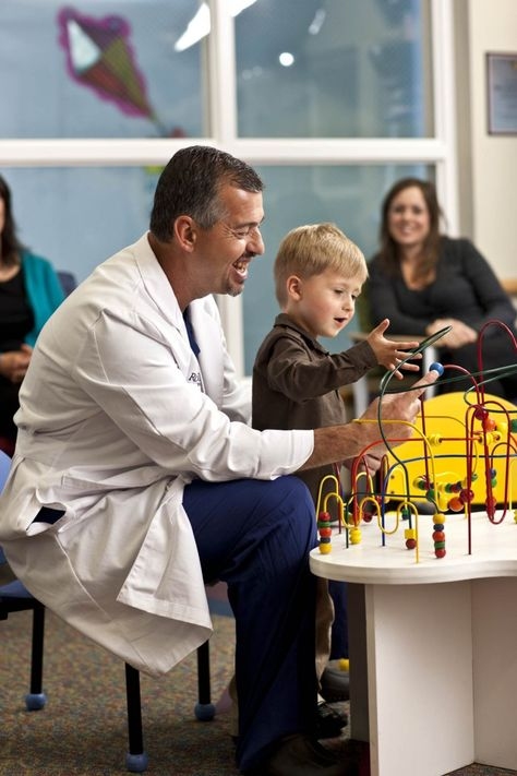 Pin By Fernanda Roisman On Child Life Specialist Activities Child Life Specialist Child Life Therapeutic Recreation