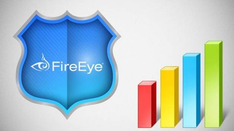 Bloomberg reported two lowball bids have been rejected by FireEye earlier this month