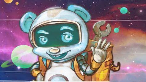 e336d56cf6 722782981 www.mysterygames.es ¿Buscas una aventura para niños que les ayude  a trabajar en equipo