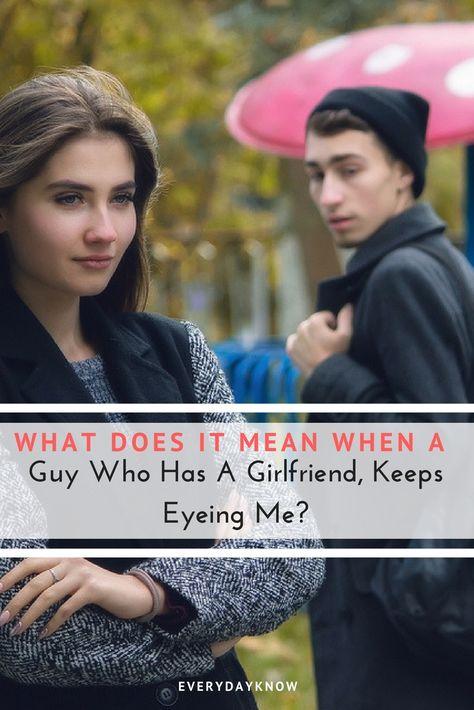Boyfriend didnt plan anything for valentines day