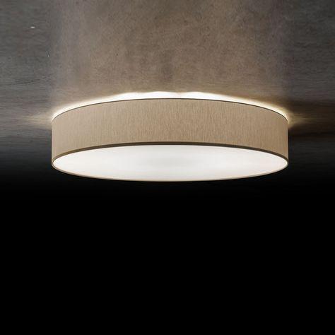 LED Tisch Lampe Farbwechsel RGB Fernbdienung Gäste Zimmer