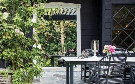 Epingle Par Basset Sur Bar Et Etagere Jardins Salon De Jardin Salon De Jardin Castorama