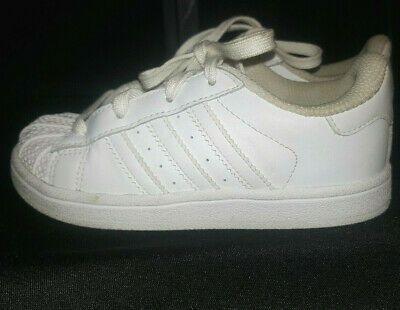 Sponsored)eBay - Adidas Kids Ortholite