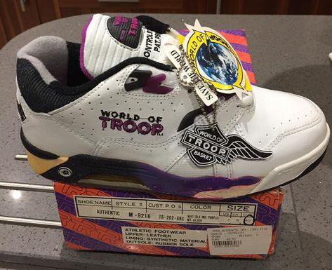 Troop Shoes ideas   shoes, sneakers