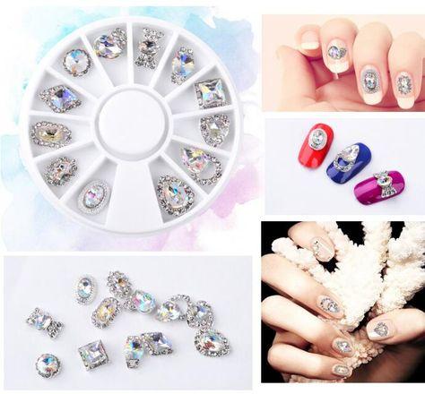#uñas #nails #uñasdecoradas #nailsart #mnthaJS #esmaltes #masglocolombia #voguera #lovenails #nailartista #Amor #Trabajo ##uñascolombia #nailart #fé #frances #glitternails #glitter #colombia#crochetaddict#crochetersofinstagram#toy#toys#handmade#handmadebyme