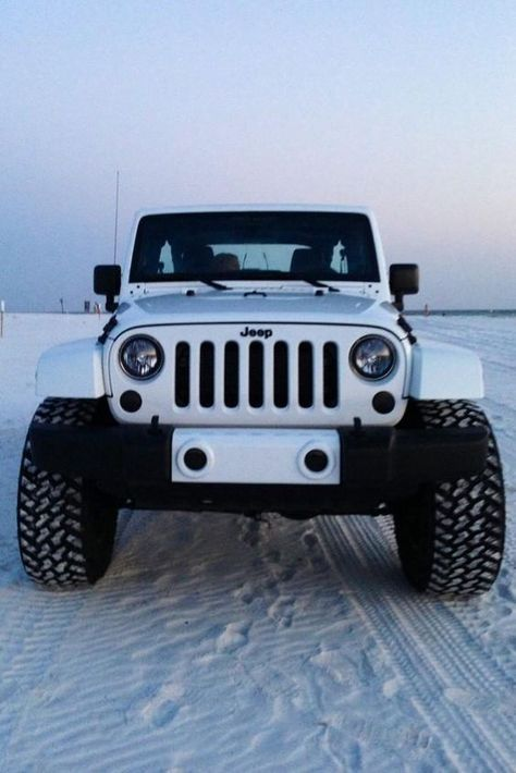 2012 Jeep Wrangler Unlimited Sahara with Altitude Package - My dream car Jeep Wrangler 2012, Wrangler Unlimited Sahara, All White Jeep Wrangler, Jeep Wrangler Sahara, Auto Jeep, Jeep Wranglers, Audi Tt, Ford Gt, Jeep Carros