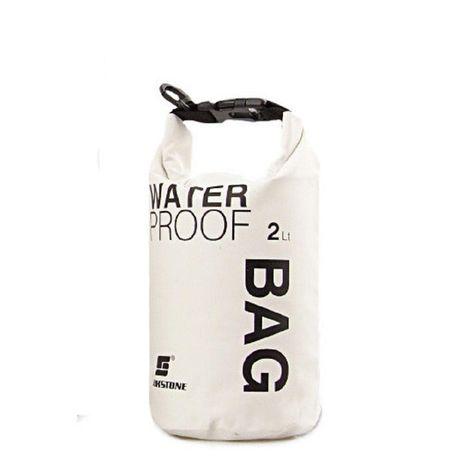 Download 570 Wrok Ideas Bags Designer Bags Man Bag