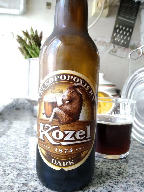 44 Ideas De Birraken Cerveza Cerveza Artesanal Botellas De Cerveza