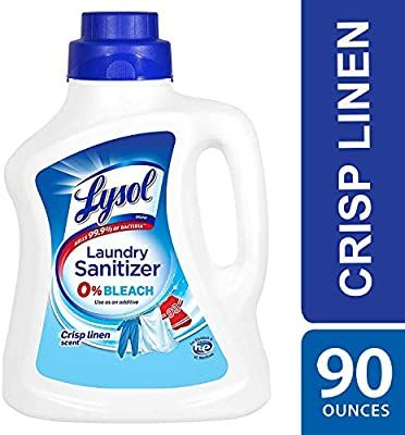 Pin On Lysol Products