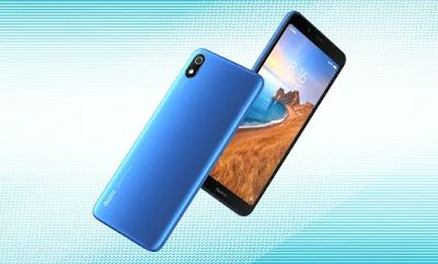 New Phone New Phones Mobiles Smartphones Smartphone New Redmi 7a Phone Redmi 7a Redmi 7a Price News Specifications O Xiaomi Product Launch Snapdragons