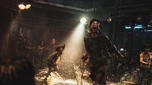 Ver Estacion Zombie 2 Peninsula Online 2020 Latino Y Castellano Hd Busan Movies Sunday Movies