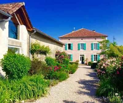 Vente Chambres D Hotes Ou Gite En Midi Pyrenees Maison Style Maison D Hotes Gite