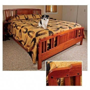 Fantastic Murphy Bed Plans Free Info Is Readily Available On Our Web Pages Read More And You Wont Be Sorry You Murphy Bed Plans Bed Furniture Bed