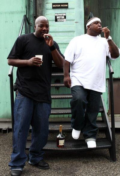 M O P  #realrap #realrappers #realhiphop #anteup | Hip-Hop {not Rap