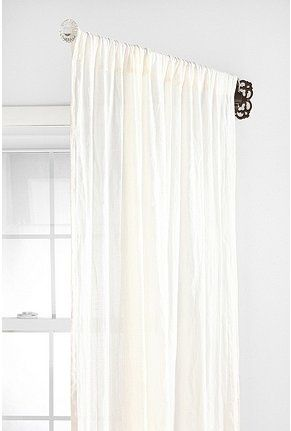Cool Swing Arm Rods For Curtains Designs With Best 25 Curtain Rods Online Ideas On Home Decor Bronze Curtain Rideaux