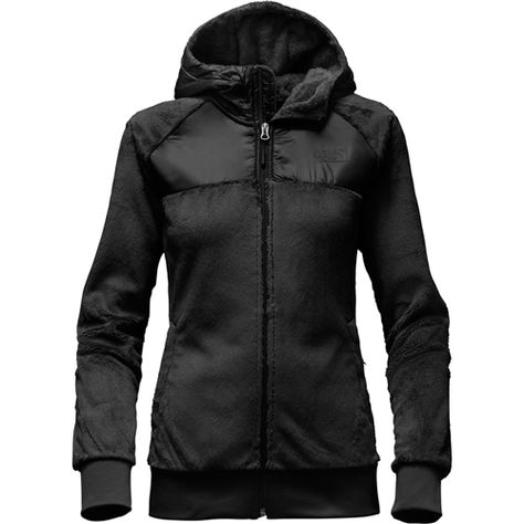 Closeout  The North Face Oso Hoodie for Women Medium TNF Black. Buy now    save  56. Filter By  Current Specials 0805714a8f