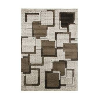 Lomas Red Area Rug Area Rugs Black Area Rugs Grey Area Rug