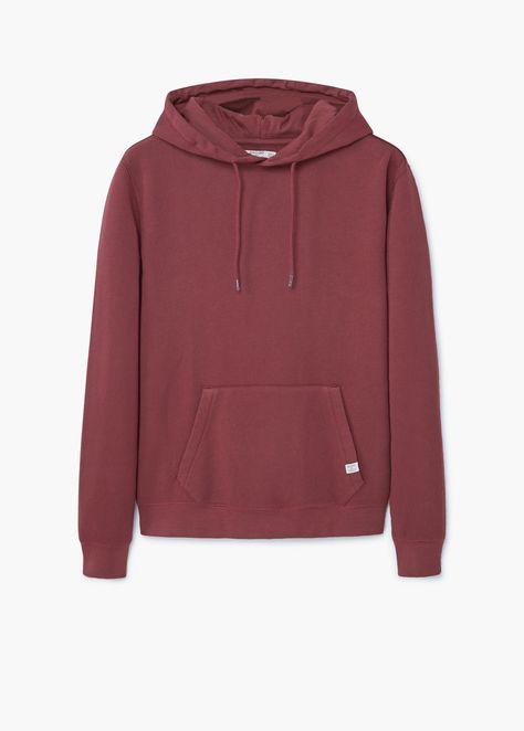 H&M 100% Cotton Sweats & Hoodies for Women for sale | eBay