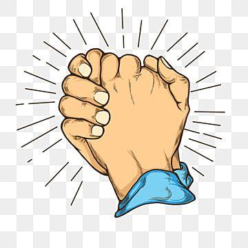 Mao Desenhada Rezar Maos Punho Cerrado Punho Clipart Punho Maos Orando Imagem Png E Psd Para Download Gratuito How To Draw Hands Praying Hands Drawing Cartoon Styles