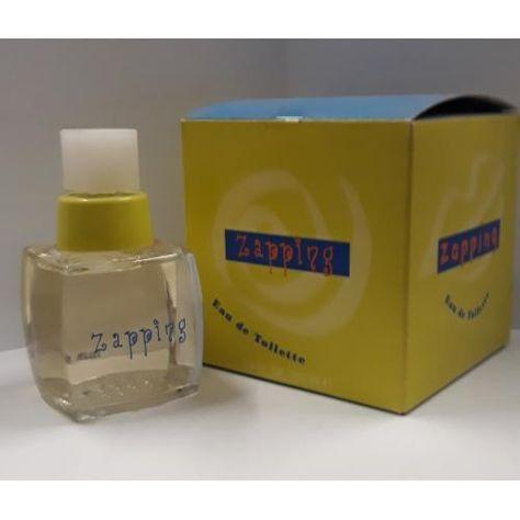 41 Ideas De Colonias La Siesa Perfumeria Perfume Recuerdos De La Infancia