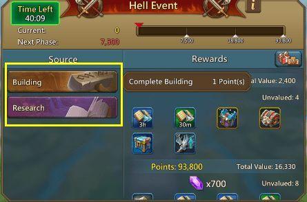 Lords Mobile Free Gems Lords Mobile Free Gems Lord