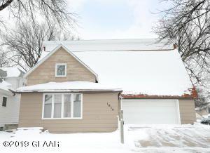 Devils Lake And Grand Forks Homes For Sale Grand Forks Real Estate Exit Realty