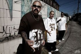Just Cool Pics Los Angeles Street Gangs Chicano Rap Gangster Gangsta Style