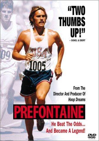 Prefontaine - Default