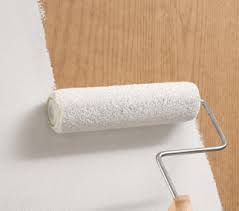 How To Choose And Use Primer Drywall Paint Primer Paint