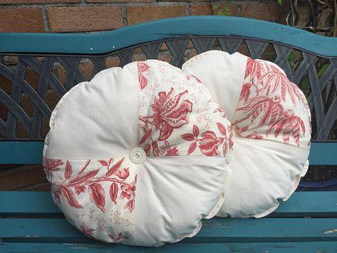 Bistro Chair Cushions Pair Of Summerhouse Cushions Bistro Set