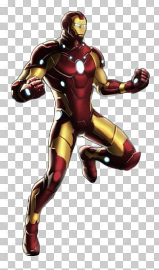 Iron Man Chibi Superhero Marvel Comics Png Clipart Anime Art Avengers Cartoon Chibi Free Png Download Chibi Superhero Marvel Comics Superheroes Chibi