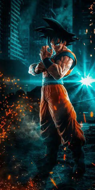 360 Ideas De Dragon Ball Personajes De Dragon Ball Dragones Personajes De Goku