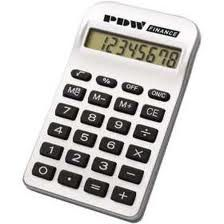 Algebra calculator mathpapa.