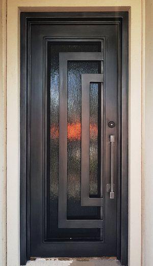 Wrought Iron Door Iron Doors Wrought Iron Doors Iron Doors Modern