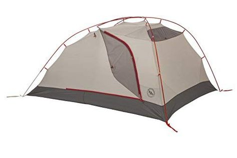 Pin En Best Winter Camping Tents For Up To 4 People