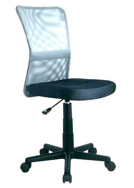 But Chaise De Bureau Chaise De Bureau Grise Bureau Gris Anthracite Chaise De Bureau Grise Chair Office Chair Home Decor