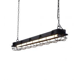 Folsom Lamp Modern Hanging Lights Metal Lamp Shade Fluorescent