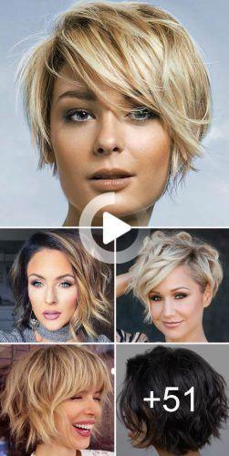 20++ Salon de coiffure o feminin des idees