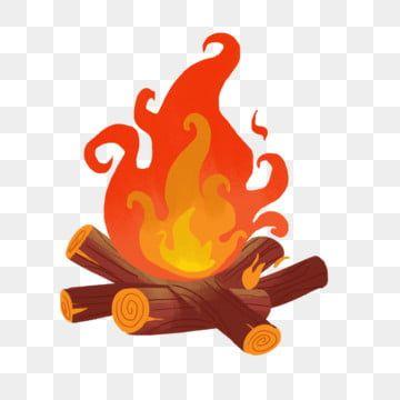 ภาพประกอบป คน คแคมป ไฟ แคมป ไฟภาพต ดปะ การออกนอกบ าน วาดด วยม อภาพ Png และ Psd สำหร บดาวน โหลดฟร กองไฟ ป กน ก ภาพประกอบ