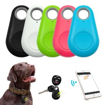 Smart Gps For Pets In 2020 Pet Gps Dog Gps Dog Tracker