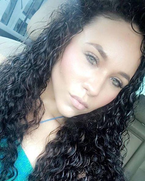 Vixen Sew In Houston : vixen, houston, (hairbykoko), Profile, Pinterest