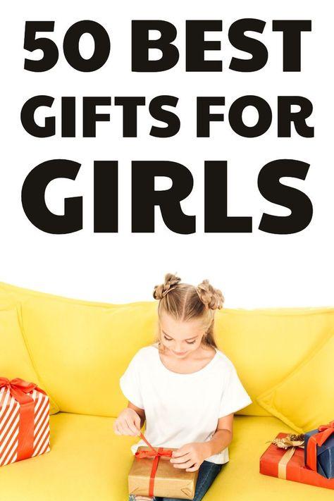 List Of Pinterest Girls Birthday Gifts Ideas Best Friends Images