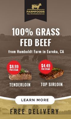 100 Grass Fed Beef Free Shipping No Hormones Or Antibiotics Beeffoodrecipes Grass Fed Beef Food Beef Recipes
