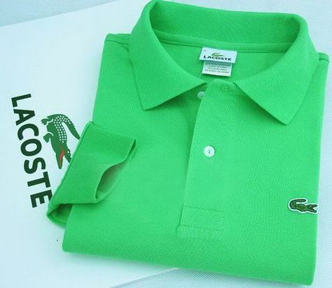e5461392917b95 ... spain pin by suresh kumar on your pinterest likes pinterest green polo  shirts lacoste polo shirts