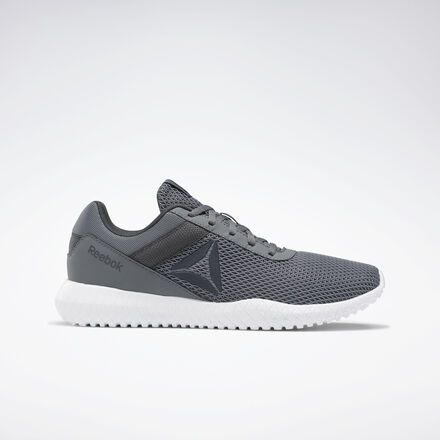 cff596d76f Reebok Flexagon Energy in 2019 | Products | Reebok, Adidas sneakers ...