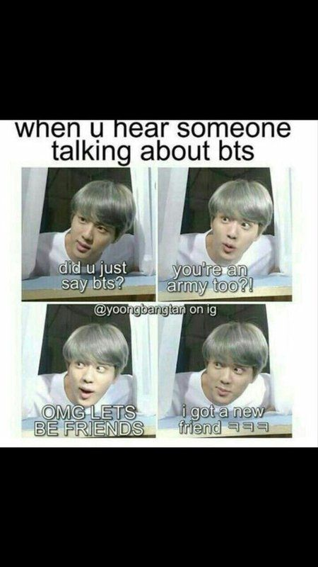 This Is A Community Where Everyone Can Express Their Love For The Kpop Group Bts Bts Memes Bts Memes Hilarious Kpop Memes Bts